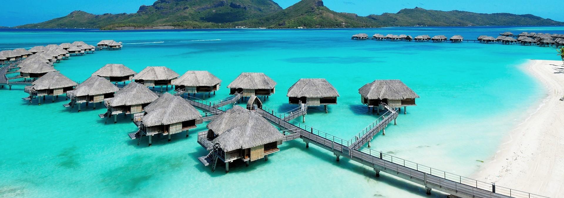 Clase Turista | Viajes y Turismo